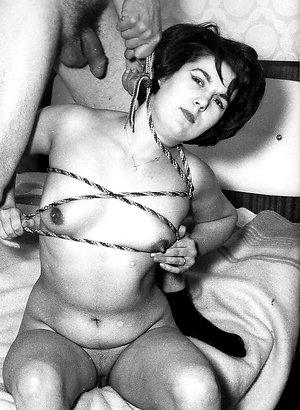 Boy Girl Sex vintage school girl porn style