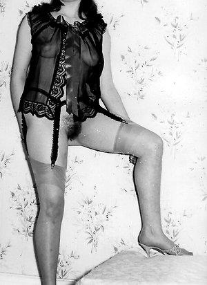 British 1960s classic mom son porn