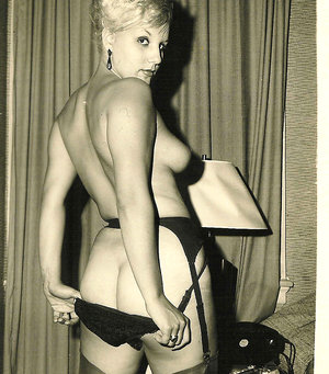 chessie vintage erotica forums matures pics from 80`s