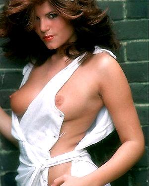 English born Playboy pet Lee Michelle joyfullyhardunknown.tumblr