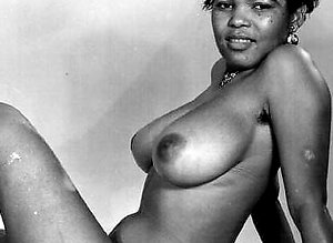 hamster vintage porn black babes from all over the world nude