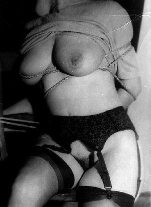 Kinky pervy vintage pics erotica7.com