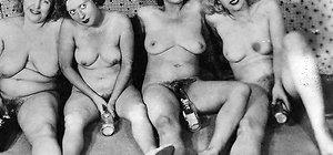 Old pics of naked mature ladies nastypornpics.com