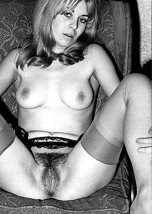 porn tube classic 1960s solos