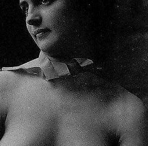 Several vintage british erotica and exclusive vintage ladies exposed