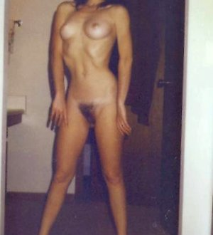 Sexy girlfriends vintage hairy pussy porn homemade pictures