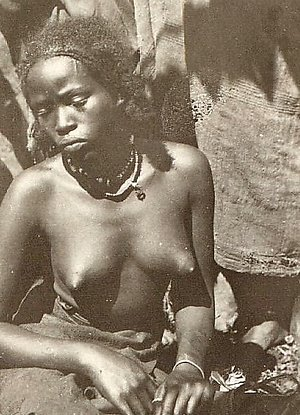 vintage blonde porn African ladies showing their real bodies