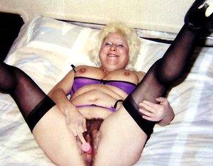 vintage erotica forum penthouse granny mature spreading her legs