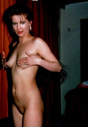 vintage erotica com