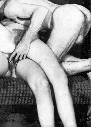 vintage erotica for Boy Girl Sex Soho