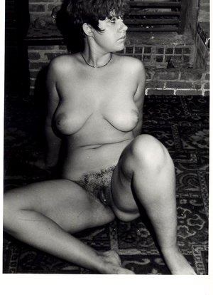 vintage german porn Amateurs vintage softcore photos