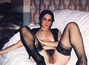 vintage porn magazine glamour bitches pics