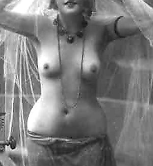vintage porn vids burlesque ladies showing their fine goods