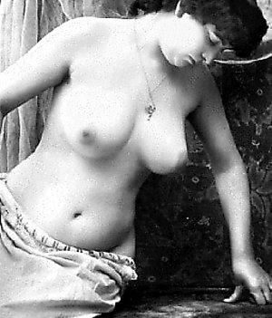 vintage pregnant porn ladies from the twenties showing it all